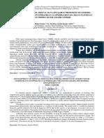 18364-22407-1-PB.pdf