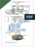 DOCUMENTO PARA DIPLOMADO (1).docx