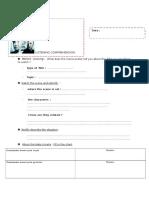 GATTACA student's Worksheet .doc