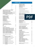 2005 Catalogo Accessori