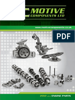 Hydraulique Poussoir Lifters Set de 16 pour Land Range Rover V8