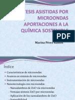 Síntesis Asistidas Por Microondas-Aportaciones a La Química Sostenible.pdf