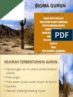biomagurunfixxxx-111212043128-phpapp01