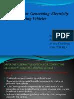 amethodforgeneratingelectricitybyfastmovingbybinay-120513062549-phpapp01
