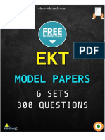 EKT-Model-Papers-SSBCrack.pdf
