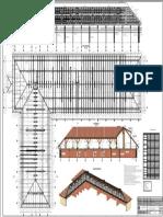 Plan sarpanta_1.pdf