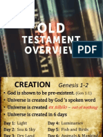 2. Old Testament Overview.pptx