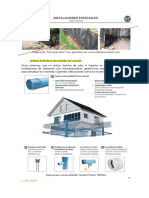 4-Geotermica _ SOLO INST. VENTILACION AIRE-TIERRA.pdf
