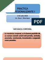 PP1 2 de julio .pdf