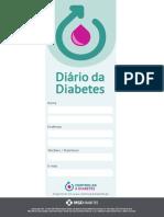 diariodadiabetesfrentes-201706-2017-06-05-17-36-46