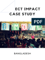 Country Impact Report (1)