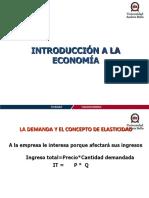 Intro Economia 33 (1)