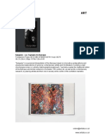 Fondazione Prada - January 2019