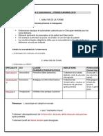 ANALYSE D'ORDONNACE PRINCE.docx
