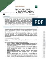 MERCADO LABORAL EMPLEO Y PROFESION.pdf