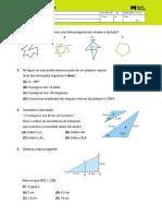 Axiomática_parelelismo e Perpendicularismo 9º