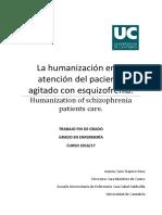 Trapero Pons Sara.pdf