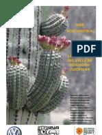 Guia Tehuacan-cuicatlan Preliminar