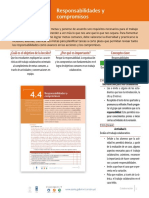 4.4_P_Responsabilidades_y_compromisos_M3_R3