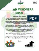 Navidad Misionera omp