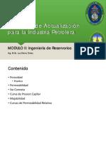 2. Capitulo1_PropiedadesDeRoca.pdf