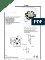 AAD1-9090SY9ZC-2-S