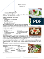 Reţete Culinare Reci 22