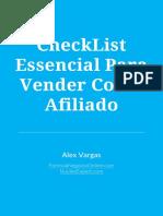 ATUAL-Checklist-para-vender- como-afiliado.pdf