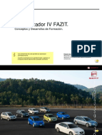 At - New Technical Features 2010 - w22 Inmovilizador-FaseIV-Fazit_SPA