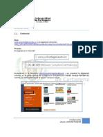 guia-credenciales.pdf