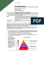 Sd1_tema1_Datos e Información y BD