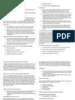 Finance Report Docs Virtucio Beramo