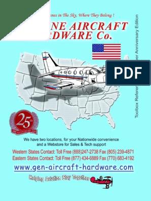 NEW AIRCRAFT AVIATION O RING SEAL PACKING MS29513-238