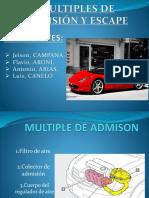 multiples-150319023307-conversion-gate01.pptx
