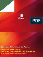 Centos 03.pdf