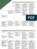 Format Jurnal IEEE (Unila.ac.Id)
