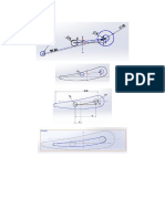 Elementos de Mc3a1quinas y Sistemas