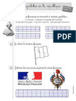 les-symboles-de-la-re-publique-ter.pdf