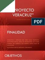 Proyecto de Ventas