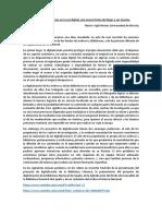 Archivos y Bibliotecas en la era digital.pdf
