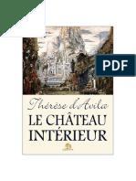 Le Chateau Interieur.pdf