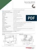 4BY150, yanmar.pdf