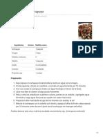 crececontigo -Ensalada de Cochayuyo.pdf