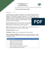 Cátedra DDHH  2018.pdf