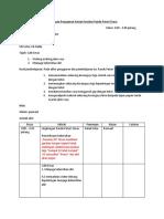 contoh RPH Pandu Puteri.docx