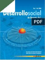 Desarrollo Social No 1 06