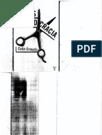 Colin-Crouch-Pos-Democracia.pdf