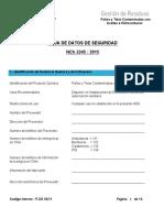 HDS-Paños-y-Telas-Contaminadas-con-Aceites-e-Hidrocarburos.pdf