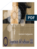 ISIII_03_GCONF.pdf
