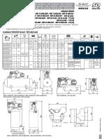 Schulz e Wayne catalogo geral.pdf